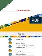 PSAK-22-Kombinasi-Bisnis-IFRS-3-240712-short