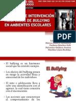 psicoanalisis bullying (1).pptx