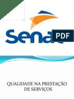 QUALIDADE NA PRESTAÇÃO DE SERVIÇOS SAMMY.pptx