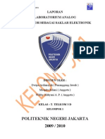 13-Kel1-TT3D-Dwipa