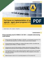 Q1_2013_Commerzbank.pdf