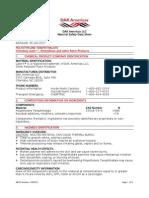 PETE MSDS 25038-59-9_DAK