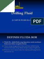 fluidapengeboran-130513204911-phpapp02