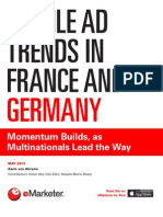 eMarketer_Mobile_Ad_Trends_in_France_and_Germany.pdf