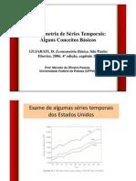 metodologiaseriestemporais