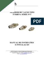 medidor-de-vazao-tipo-turbina-para-liquidos-e-gases.pdf