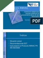 5 Protocolo AMAAC calidad.pdf
