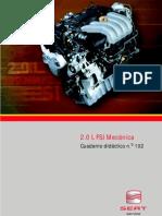 15428029-20L-FSI-MECANICA