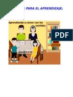 caracterizaciones_recursos