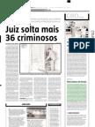 2005.11.17 - Novo balanço de feriado - Estado de Minas