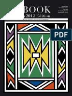 Discop-Africa-2012 Disbook the Africa 2012 EditionFinal