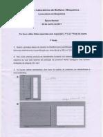 Exame 2011 - Época Normal.pdf