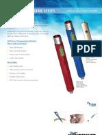 6350 Visual Pen