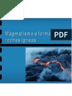 Magmatismo06b