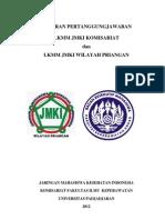 COVER PROPOSAL LKMM JMKI (Recovered).docx