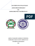 COVER PROPOSAL LKMM JMKI (Recovered).docx