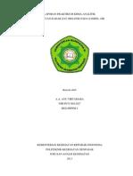 TITRASI PERMANGANOMETRI.docx