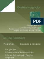 Aula-Gestão-Hospitalar