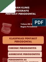 PERIODONTITIS (1)