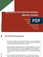 recipe: kitkat history [32]