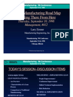 m Fg Roadmap