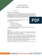 PsicSocEduc 2013 2° PARCIAL (1)