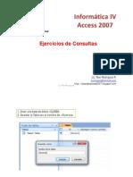 Ejercicios_Consultas_Ciudad_Año