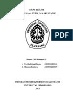 etika bisnis - makalah 2
