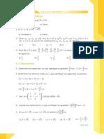 Capitulo 6 ejercicios.pdf