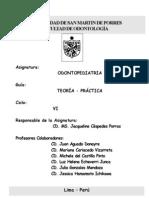 6280931-ODONTOPEDIATRIA.pdf