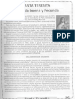 Santa Teresita.pdf