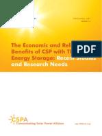 Cspa Report Dec 2012 Ver1.0