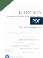 110428 Boundary Conditions Engines Installation 1100-0110 En