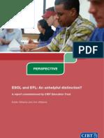 2esol-Efl Report Web(2)