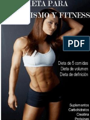 Proteinas para mujeres adelgazar bailando