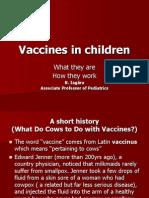64 Vaccines Children[1]