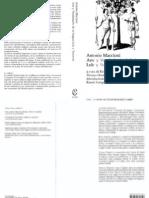 Binder2b2rid.pdf