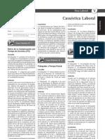CASUISTICA LABORAL 2
