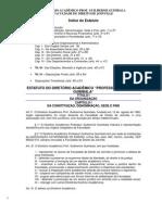 estatuto_diretorio_direito.pdf