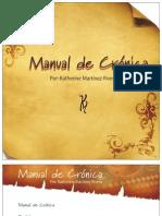 Manual+de+Cronica