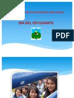 Institucion Educativa Municipal Mercedario