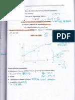 Econ Topic 7-5-15