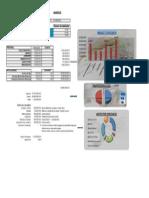 presupuesto ciudad virtual 1ºA (1)con grafico 2 pdf 2