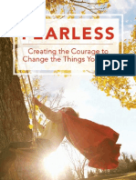[Steve Chandler] Fearless Creating the Courage To