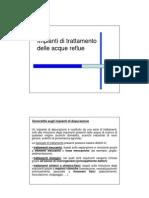 GS&TA Parte 22 - Trattamento_delle_acque_reflue