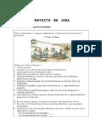 Evidencia No. 29