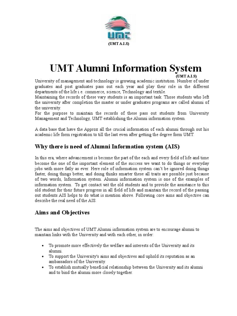 alumni information system Uc system infocenter uc alumni at work  while information on alumni  working outside of california is not yet available, data from this dashboard is the  most.