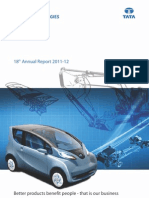 Annual Report 2011 2012 Web