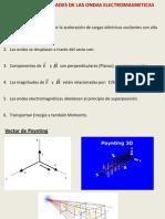 Fisica y Comrecio Del Peru