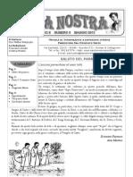 Vita Nostra A2 N7
